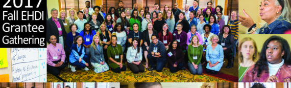 EHDI: Beyond Diversity, Culture, and Inclusion