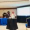 Katie reflects on presenting at the 2017 AEA conference
