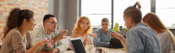 How to Work With Youth As Partners in Evaluation Research